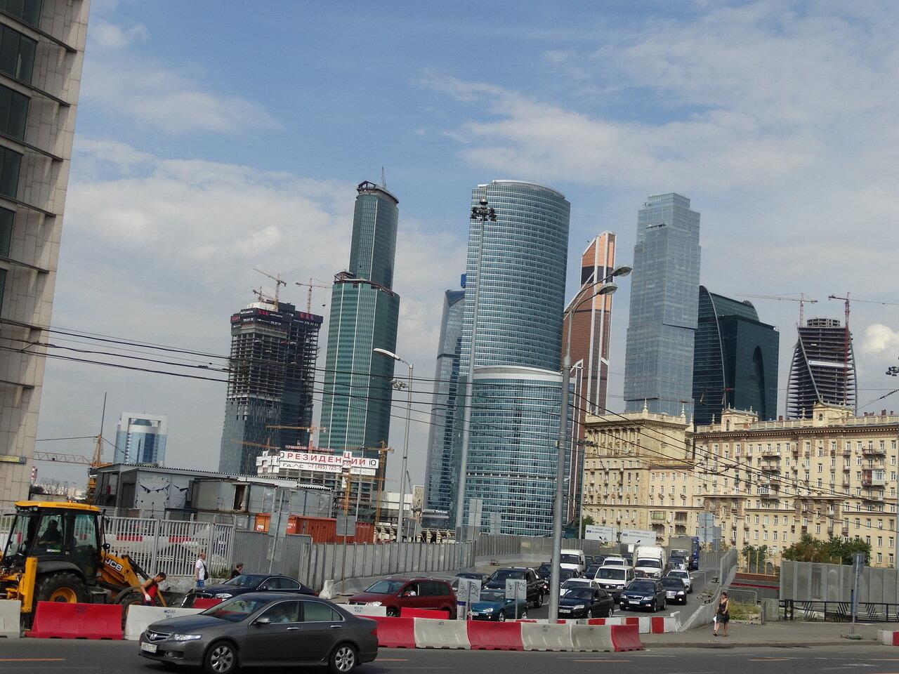 http://img-fotki.yandex.ru/get/6718/8217593.a4/0_9ea14_b2ef3d66_XXXL.jpg