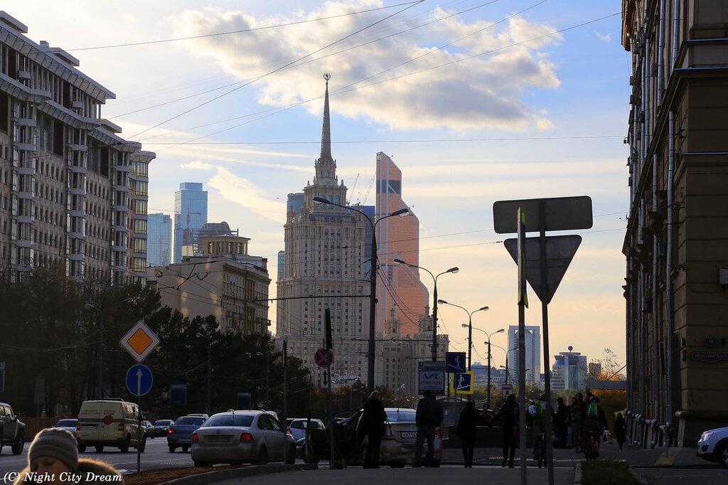 http://img-fotki.yandex.ru/get/6718/82260854.2c6/0_a9dc9_ffd4c458_XXL.jpg