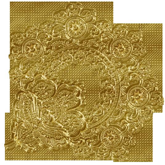 золотое кружево 2.png