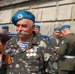 ветеран ВДВ.JPG
