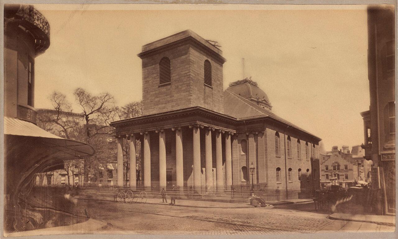 1862 - 1895