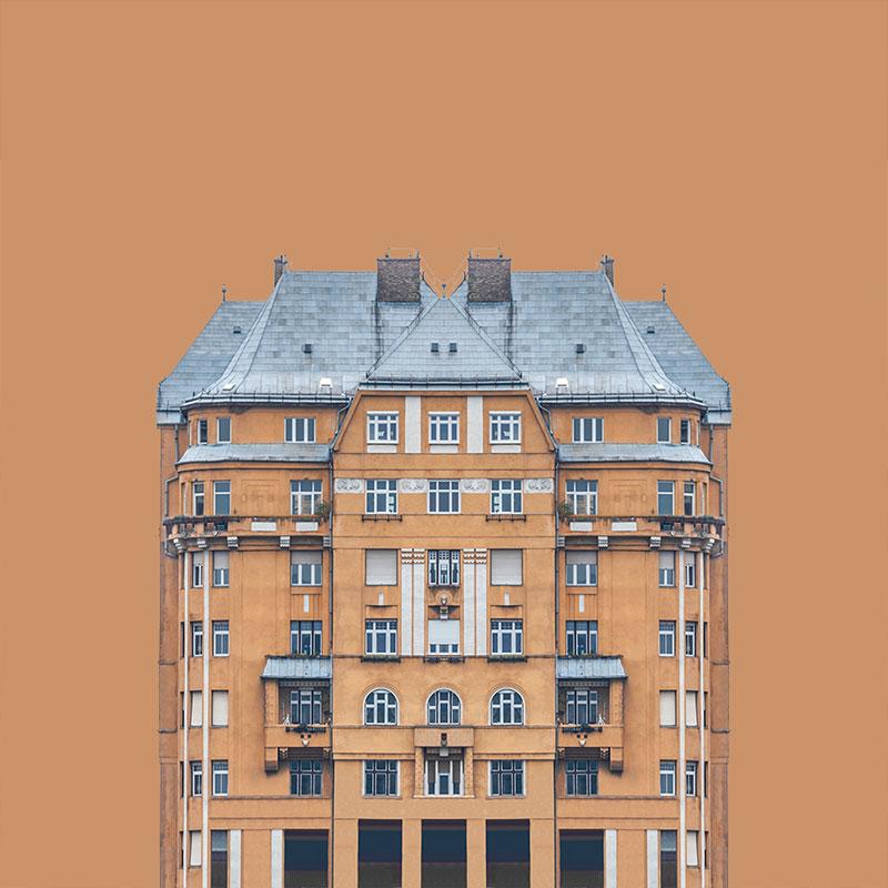 Urban Symmetry, Zsolt Hlinka5_1280.jpg