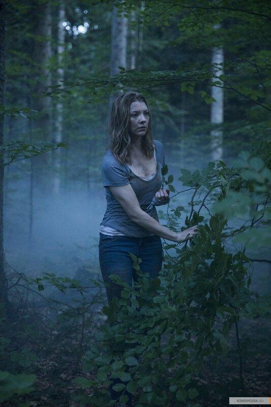kinopoisk.ru-The-Forest-2692958.jpg
