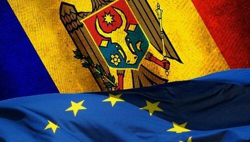 Терпение ЕС на исходе, от властей Молдовы ждут результатов