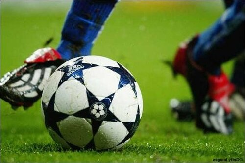 В продажу поступили билеты на матч Молдова-Бельгия