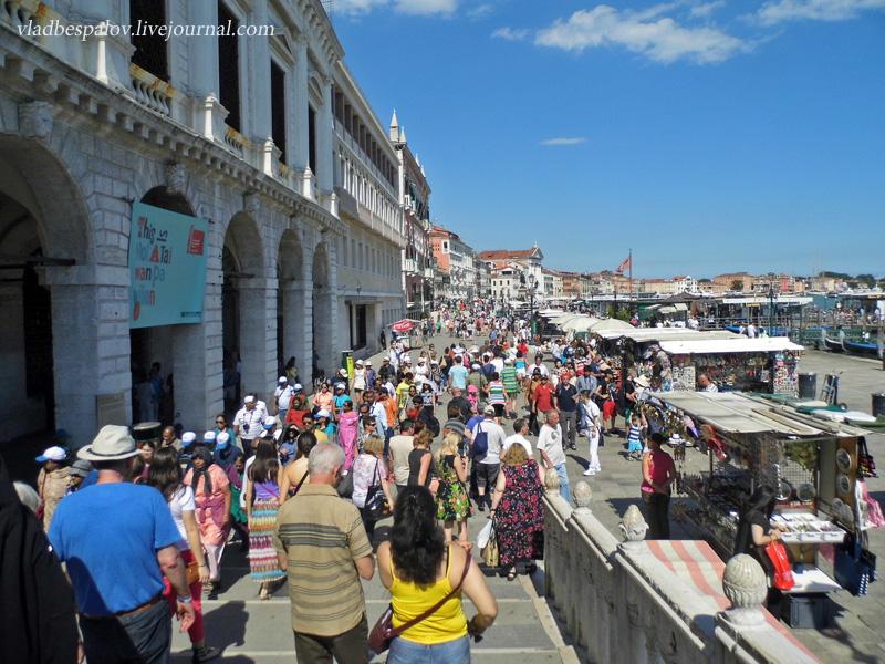 2013-06-12 Venezia_(119).JPG