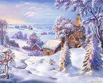 1280x1024_662915_[www.ArtFile.ru].jpg
