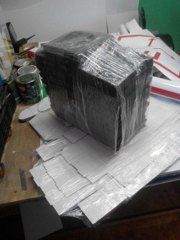 Коробки и ложемент-0.jpg