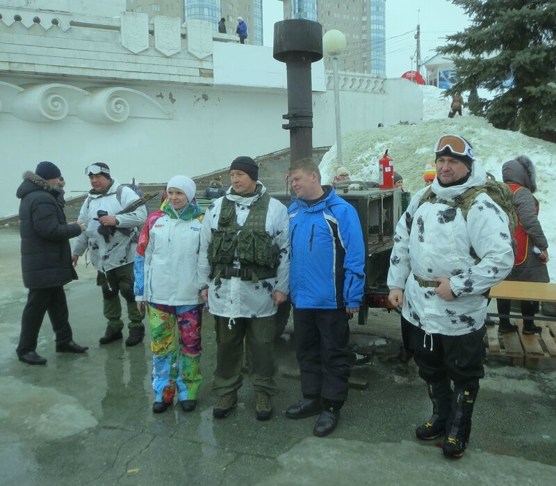 Фетисов лыжный пробег 345.JPG