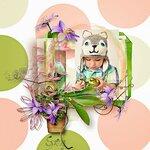 00_Spring_Kiss_Palvinka_x15.jpg