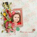 00_Spring_Florals_WendyP_x00.jpg