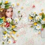 00_Spring_Florals_WendyP_x05.jpg