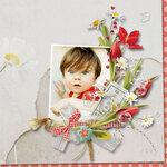 00_Spring_Florals_WendyP_x06.jpg