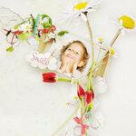 00_Spring_Florals_WendyP_x09.jpg