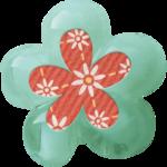 Spring_Florals_WendyP_el (45).png