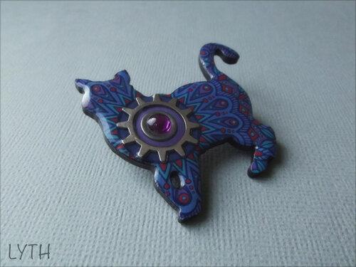 violetcat2.jpg