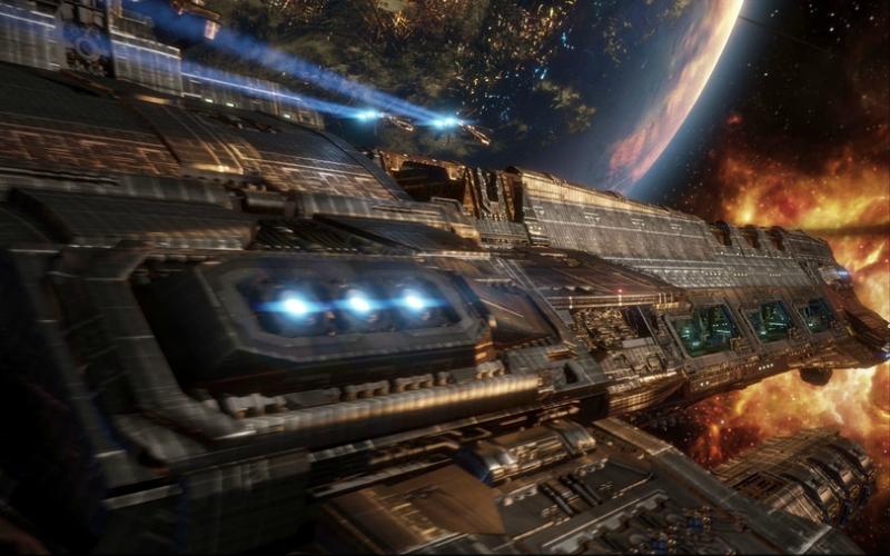 art-красивые-картинки-space-ship-space-2817166.jpeg