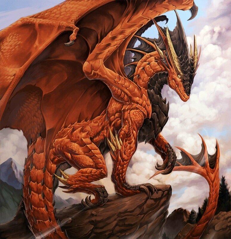 дракон-красивые-картинки-2932017.jpeg
