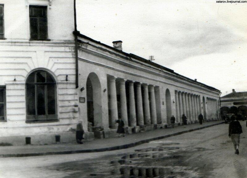 Торговые ряды (Кострома).jpg