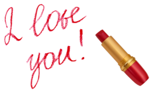 127950406_3350917_I_love_You_with_Lipstick_PNG_Picture.png