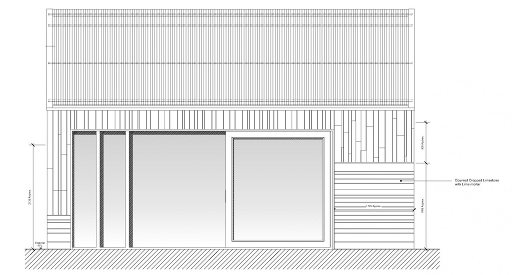 Studio_Front_elevation1.jpg