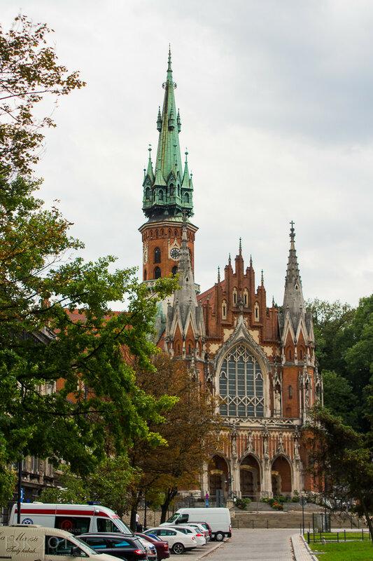 Krakow-172.jpg