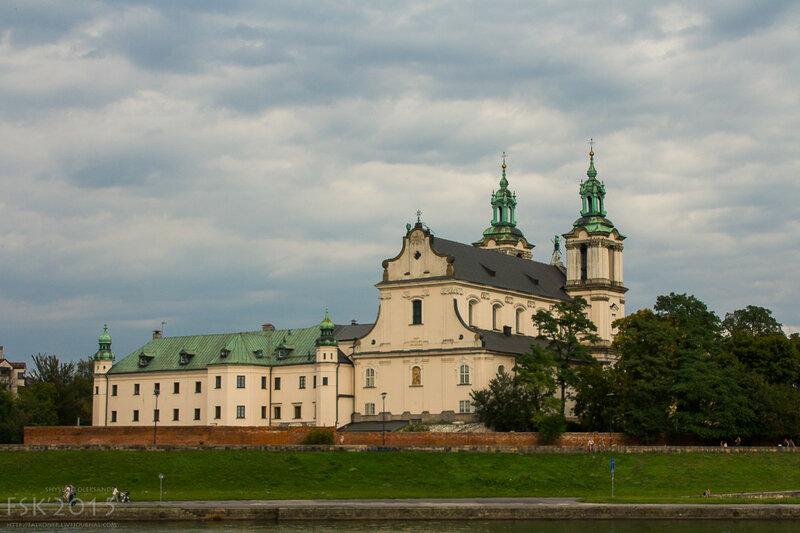 Krakow-182.jpg