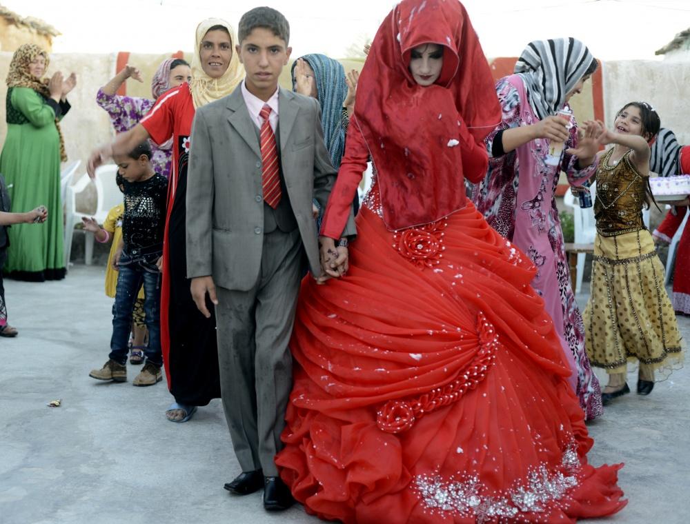 традиционные-свадебные-платья-фото19.jpg