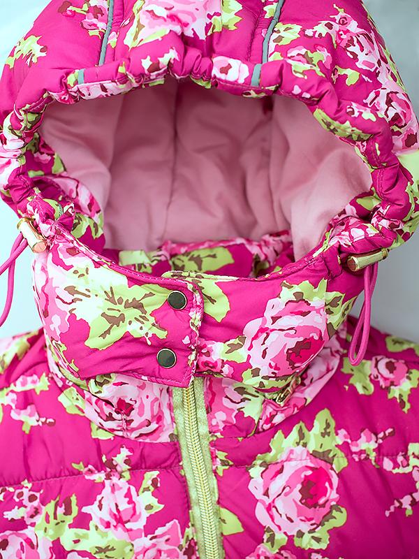 Faberlic-Куртка-удлиненная-для-девочки-цвет-цикламен-Отзыв-фаберлик-детская-одежда7.jpg