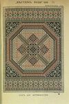 1891-14