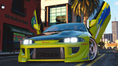 GTA5 2016-02-12 01-27-40.jpg