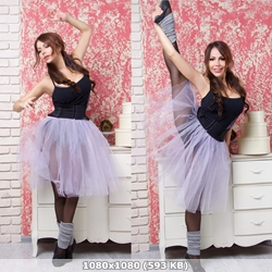 http://img-fotki.yandex.ru/get/67184/348887906.4a/0_14770f_fa957612_orig.jpg