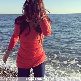 http://img-fotki.yandex.ru/get/67184/348887906.af/0_159513_d1a84fe6_orig.jpg
