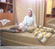 http://img-fotki.yandex.ru/get/67184/348887906.b0/0_15957b_7d8b775_orig.jpg