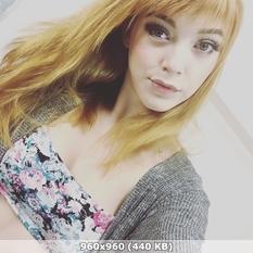 http://img-fotki.yandex.ru/get/67184/348887906.b6/0_159f60_6ef026b2_orig.jpg