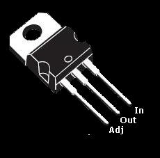Стабилизатор КР142ЕН22А (1,25...28,5В; 7,5А) Описание, характеристики и схема включения 0_1389c2_854c285_orig