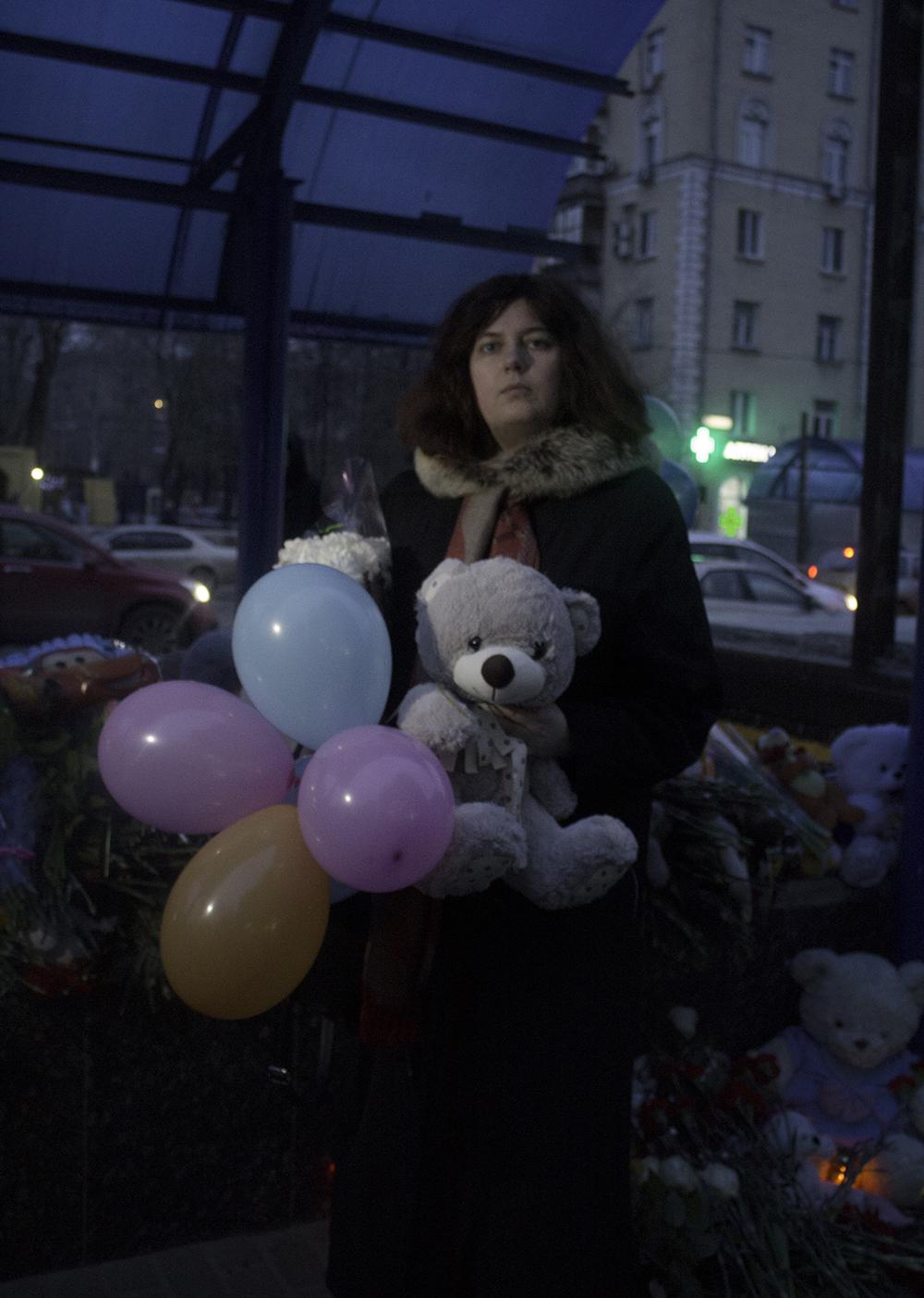 https://img-fotki.yandex.ru/get/67184/36058990.60/0_134bea_c06259b1_orig