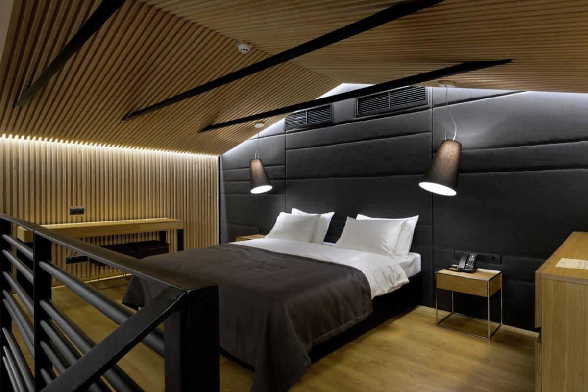 YOD design studio, Relax Park Verholy, отели полтавская область, лучшие отели украины, обзоры лучших отелей, эксклюзивные отели
