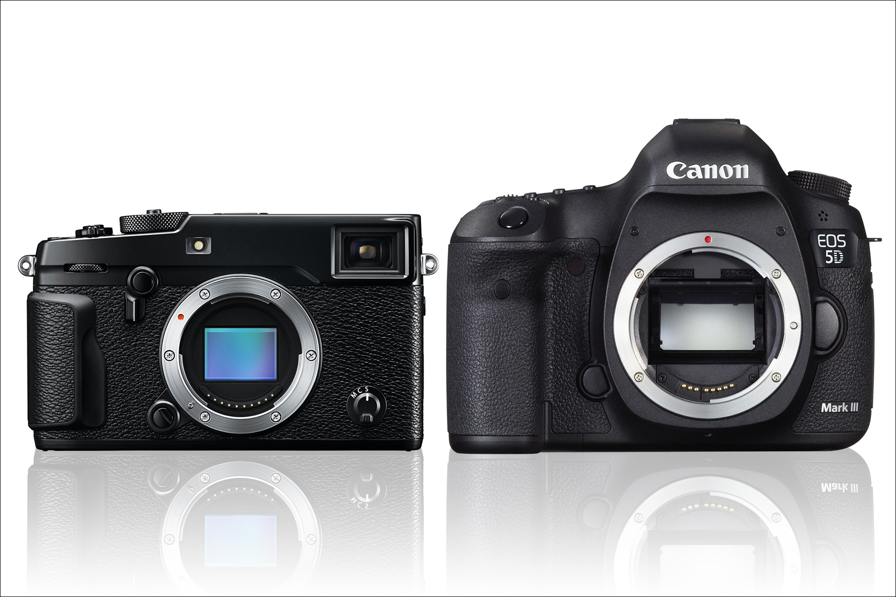 тесты фотоаппаратов цифровых камера компактная, приятная