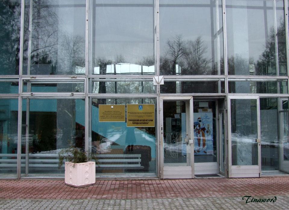 музей-11.jpg