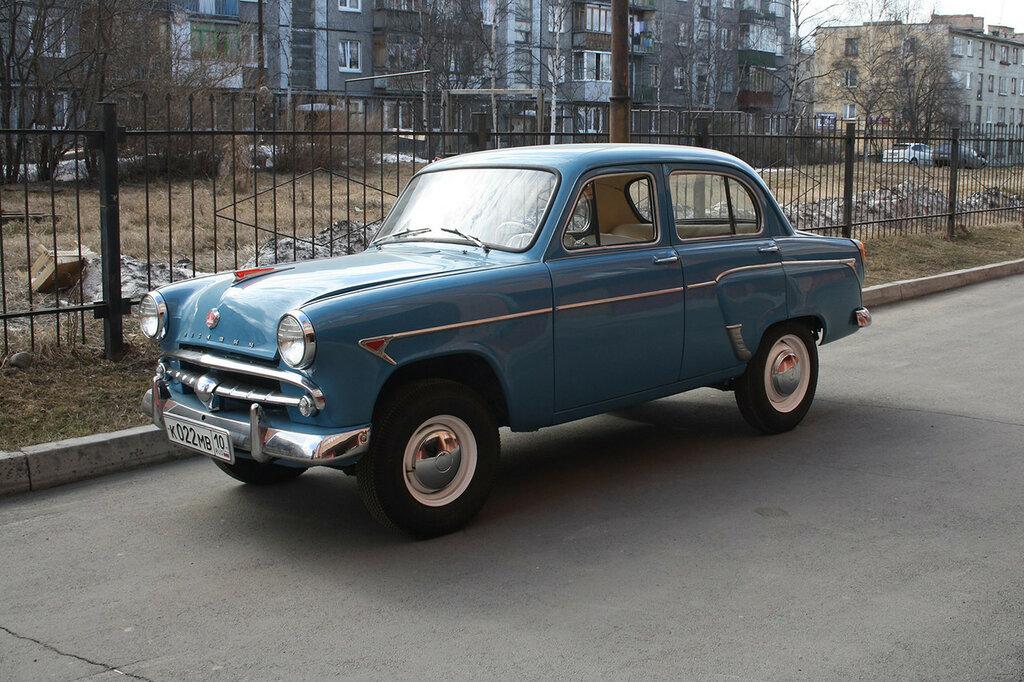 Москвич-407-09-бибика.ру.jpg