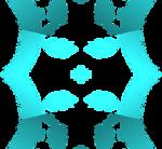 element_cg.png