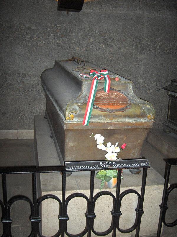 Maximilian.von.Mexico.jpg