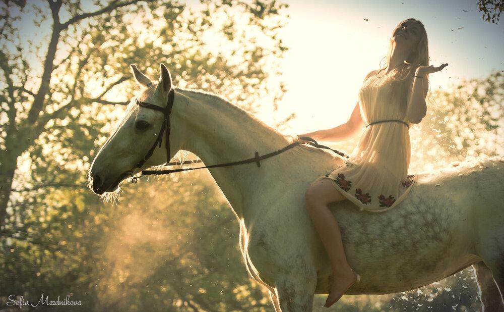 песня за рекой знакомый голос слышится и поют всю ночку соловьи михайлов