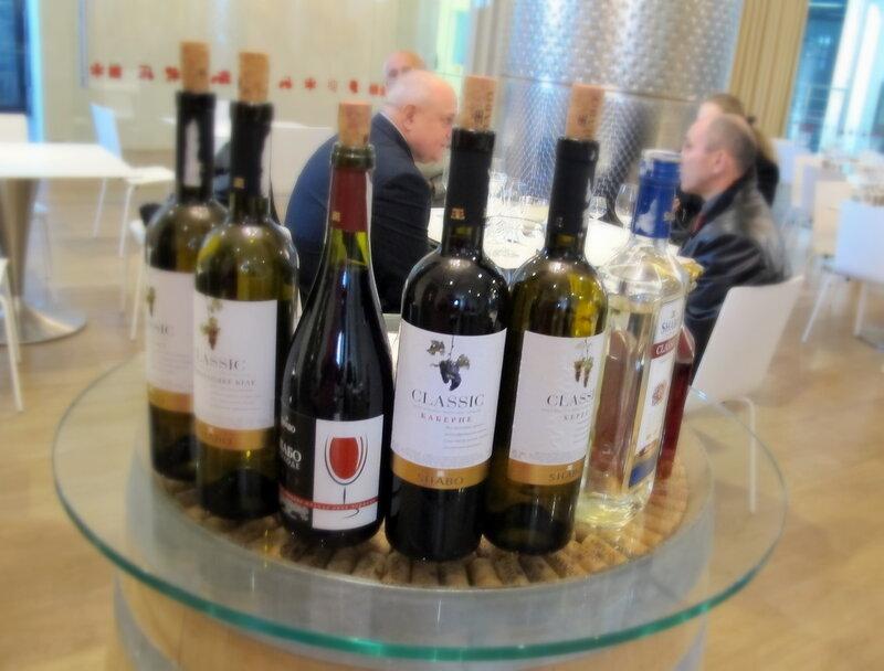 Как сделать вино настоящие 65