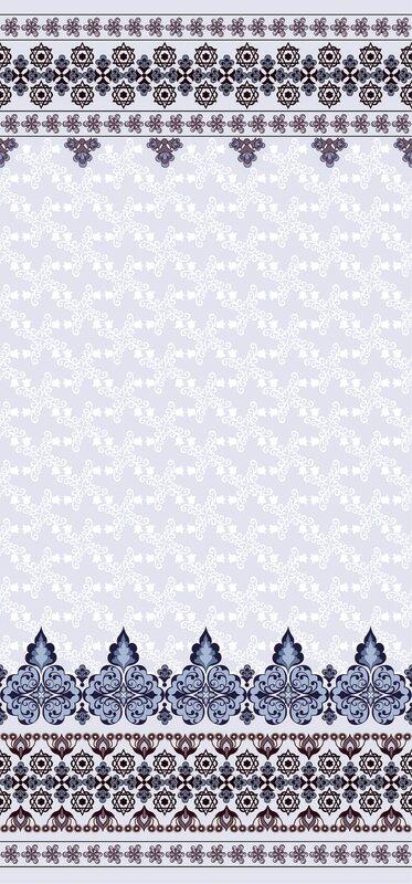 0_ba3c3_727f909b_orig.jpg