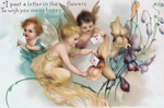 Victorian Angels Fairies (21).png