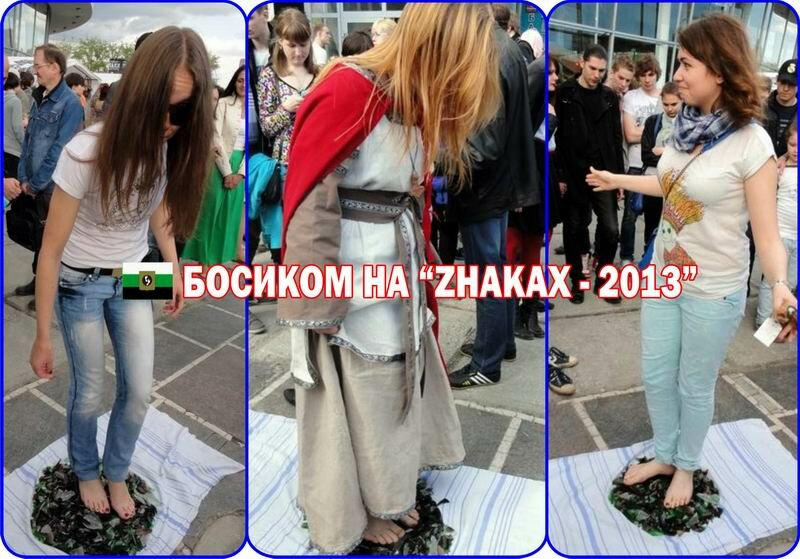 http://img-fotki.yandex.ru/get/6719/13753201.19/0_7f188_671feb8e_XL.jpg