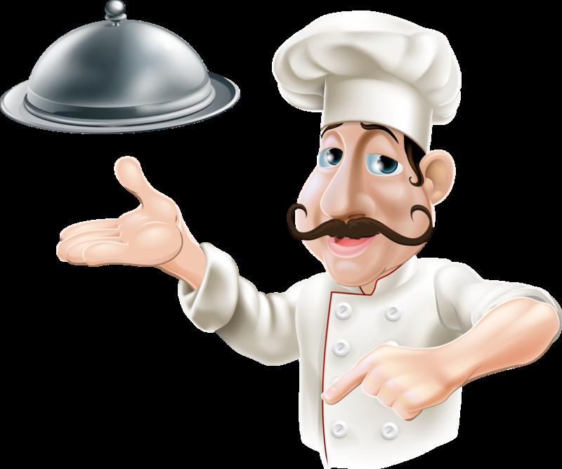 Chef Menu (7).png