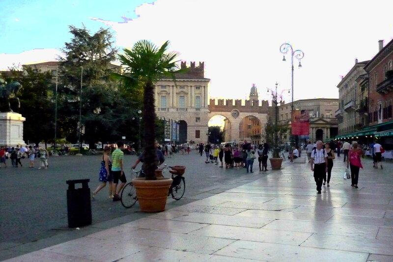 Италия 2011г. 27.08-10.09 783.jpg
